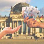 3 ting du nemmere kan få råd til med et lån